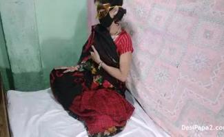 Bhabhi Anal Foda No Sofá Com Passo Irmão