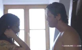Filmes Violentos Pornô Italiano