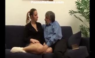 Vídeo Da Família Sacana Completo