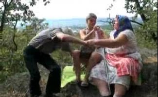 Fodendo Trashydicksparkles 3some Por Renato E Jackson