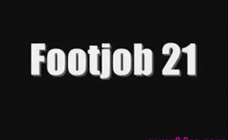 Foot Fetish Foot Fetish Foot Fetish