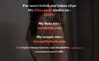 Vídeos De Sexo Virgens