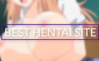 Hentai Lesbico Porn Hub