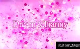 # JURTV4POTUS S3 E250 Courtney Starr's Baby Girl Pink Buceta
