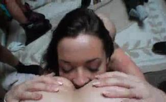 X Video Mae E Finha