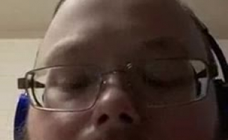 Video De Porno Madre E Hijo