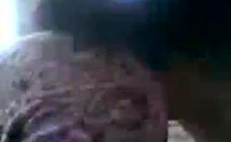 Xvideo Gozando Dentro Da Irmã