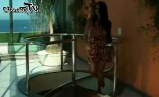 Cougar Horny Dani Jensen Mustses Anal Os Diamantes Simony Tattooed Como Uma Fanta Soul Doe Dives