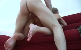 Filmes Completos Porno As Panteras