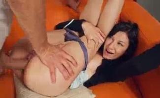 Videos Porno De Mulheres Com Cavalo
