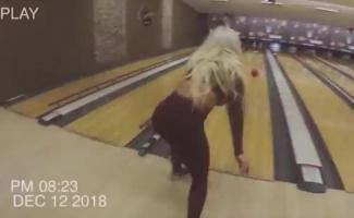 Teen Demi Sutra Atingido Por Enorme Pegging No Sexo Chaturbate