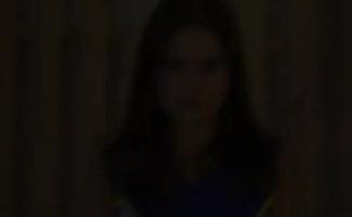 Teen Cheerleader Phonesex Expostos Webcam Secretamente