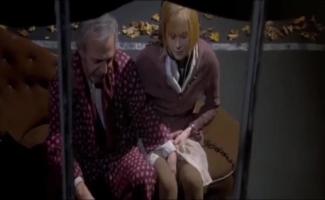 Videos Famosos De Sexo