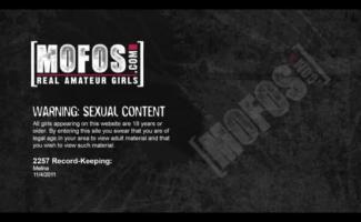 Pegando A Força Porno