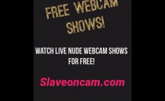 Web Cam Show De Sexo Impertinente Agitando Iogurte Na Minha Perna