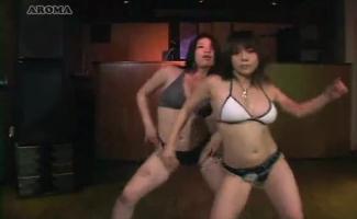 Videos Eroticos De Corno