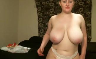 Xvídeos Pornô Com Mulheres