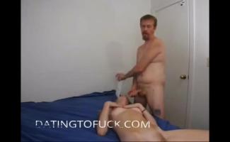 Vídeo De Homem Trepando