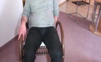 Sexo Com Empregada Peituda