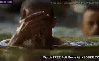 Jovem Rapaz Nude Video