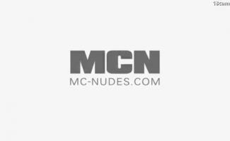 Video Porno Mia Kalifa