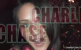 Esposas Quentes Charley Chase Jayden Jaymes Kenna James Brutal Anal Treino