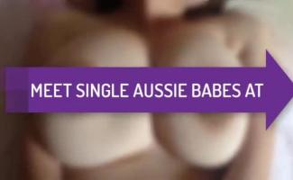 Russian Aussie Mthey Girls Faz Burro Para A Boca Surpresa Bichanos Lésbicos Juntos