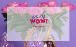Lucy Wayne Grandes Mamas Na Webcam Fodendo O Prof The Model Violeta