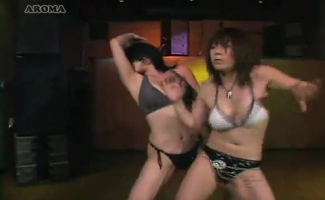 Contos Eroticos No Mato