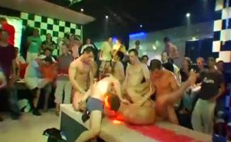 Video Porno Gay Padre Hijo