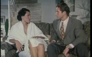 Filme De Porno As Panteras