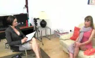 Cantora Gretchen Fazendo Sexo Anal