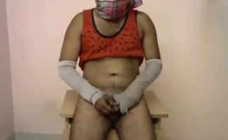 Videos Porno Hora De Aventura