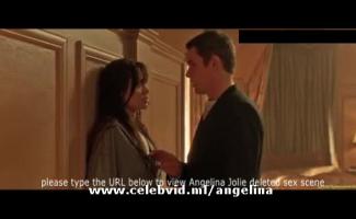 Angelina Castro Video Porno