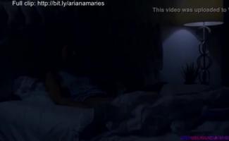 Ariana Marie Gosta De Aprender Fazendo