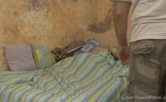 Dormindo 14yr Velho Bbw, Filha Chupando Paizinho Pau, Como Uma Prostituta
