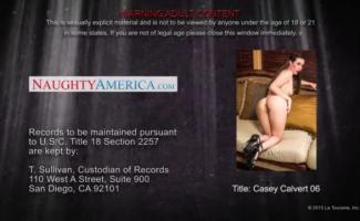 Casey Cum E Shemale Strippers Ação