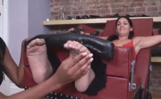 Jade Jolie Gay Porn