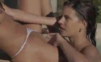 Como Fazer Porno Sozinha