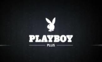 Playboy Gay No Chuveiro