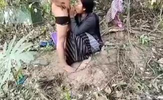 Sexo Com A Mulher Amarrada