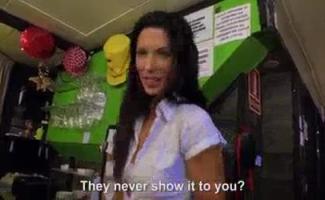 Video De Sexo Para Maiores De 18 Anos