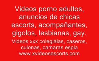 Xxx Videos Gostosas Rabudas