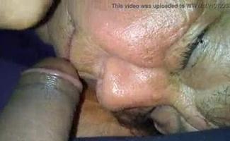 Homem Comendo Filha Dormindo