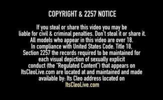 Cleo Cadilac Atriz Porno