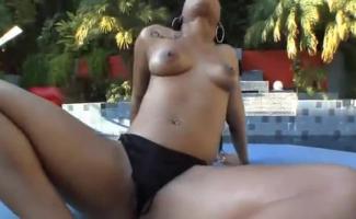 Porno De Chulitas De Bolivia