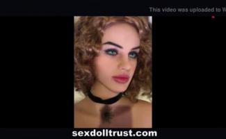 As Panteras Filmes Sexo