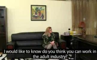 Larissa Manoela Porno Fake