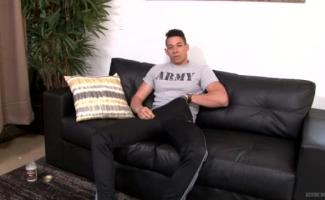 Vídeo Porno Sexo Forte
