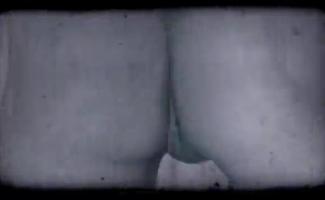 Video Porno Vovo E Neta